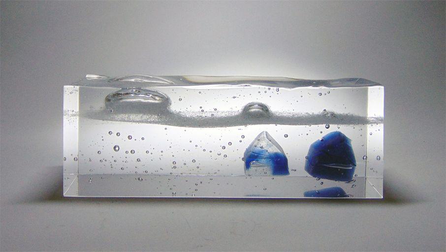 ursula-maren-fitz-doppelhaus-546