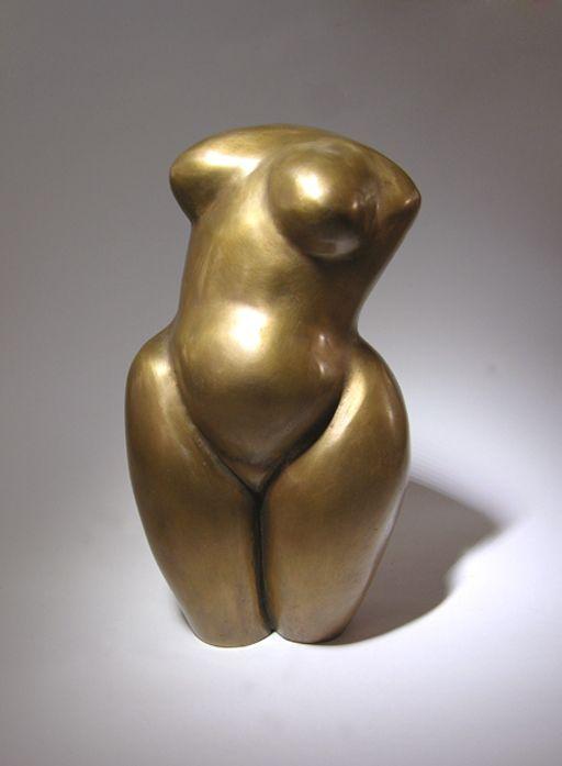 ursula-maren-fitz-frau-230