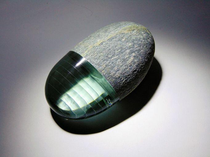 ursula-maren-fitz-stein-glas-verbindung-550