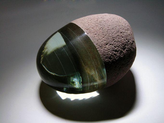 ursula-maren-fitz-stein-glas-verbindung-501