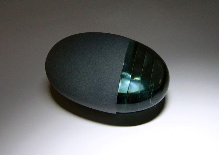 ursula-maren-fitz-stein-glas-verbindung-502