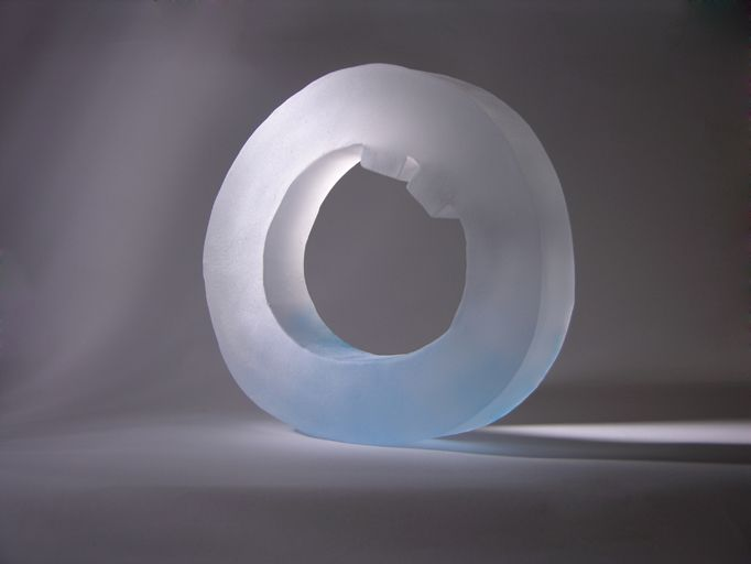 ursula-maren-fitz-objekt-423