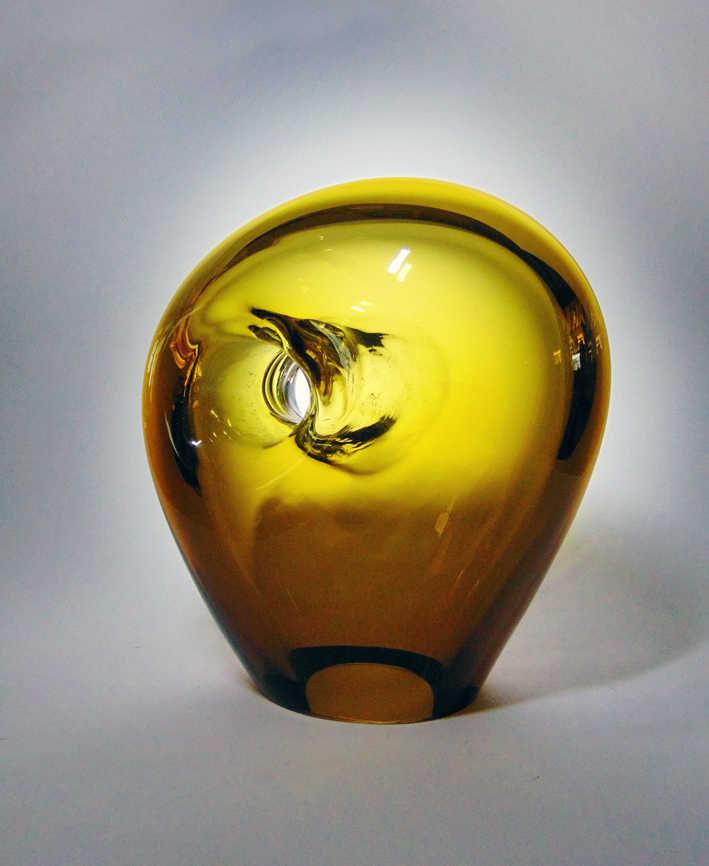 Ursula-Maren Fitz - Objekt 602
